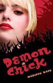 Demon Chick