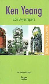 Eco Skyscrapers I