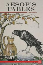 Aesop's Fables: a new translation