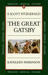 Critical Studies: The Great Gatsby