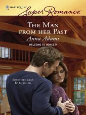 The Man From Her Past