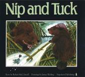 Nip and Tuck