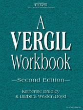 A Vergil Workbook 2nd Edition