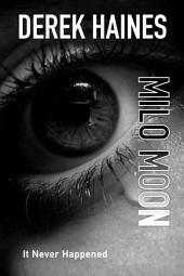 Milo Moon