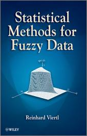 Statistical Methods for Fuzzy Data