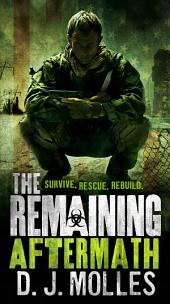 The Remaining: Aftermath