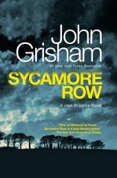 Sycamore Row: A Novel, Book 2