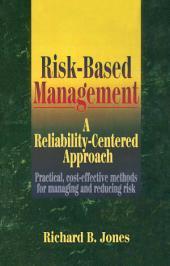 Risk-Based Management