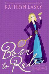 Camp Princess 1: Born to Rule