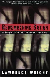 Remembering Satan