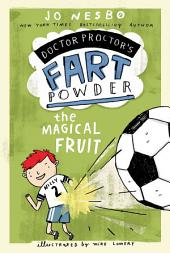 Magical Fruit