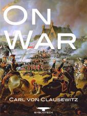 On War: 'Vom Kriege'