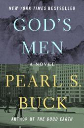 God's Men: A Novel