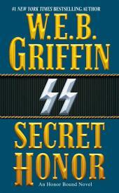 Secret Honor