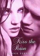 Kiss the Rain (English Edition)