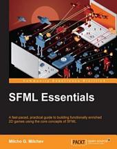 SFML Essentials