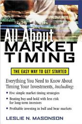 All About Market Timing