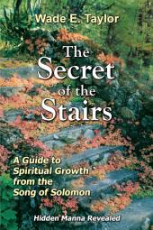 The Secret of the Stairs