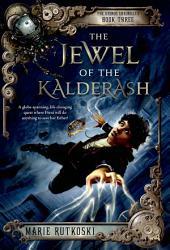 The Jewel of the Kalderash: The Kronos Chronicles: