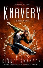 Knavery: A Ripple Novel