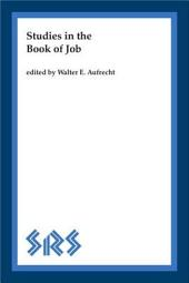 Studies in the Book of Job