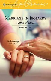 Marriage in Jeopardy
