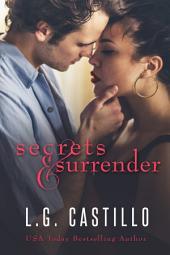 Secrets & Surrender - A Novel