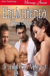 Enlightened [Sexual Magic 2]