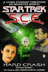 Star Trek: Hard Crash