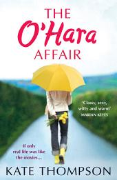 The O'Hara Affair