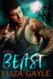 Alpha Beast: BBW Paranormal Shapeshifter Romance