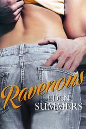 Ravenous (novella) (Novella)