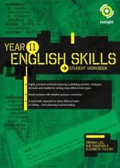 Year 11 English Skills