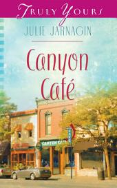 Canyon Cafe