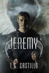 Jeremy (Broken Angel #4)