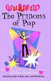 Princess of Pop