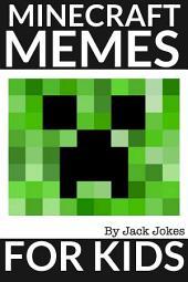 Minecraft Memes