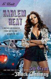 Harlem Heat