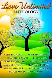 Love Unlimited: Anthology
