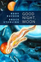 Good Night, Moon: A Tor.Com Original