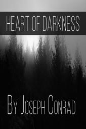 Heart Of Darkness: The Best Adaptation