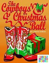 The Cowboys' Christmas Ball