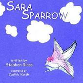 Sara Sparrow