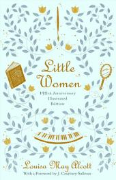 Little Women: From the Original Publisher