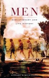 Men: Evolutionary and Life History