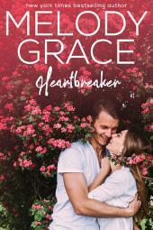 Heartbreaker: An Oak Harbor Love Story Book 2