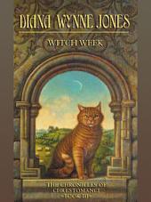 Witch Week