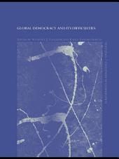 Global Democracy and its Difficulties