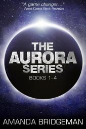 Aurora Series Box Set #1