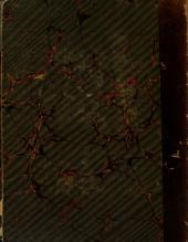 Géographie d'Aboulféda: texte arabe publié d'aprè les mss. de Paris et de Leyde aux fraise de la Société asiatique